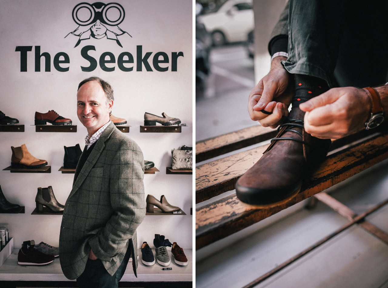 04-the-seeker-zapatos-entrevista-slowkind