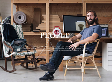 marc-morro-entrevista-slowkind-para-margot-house-people