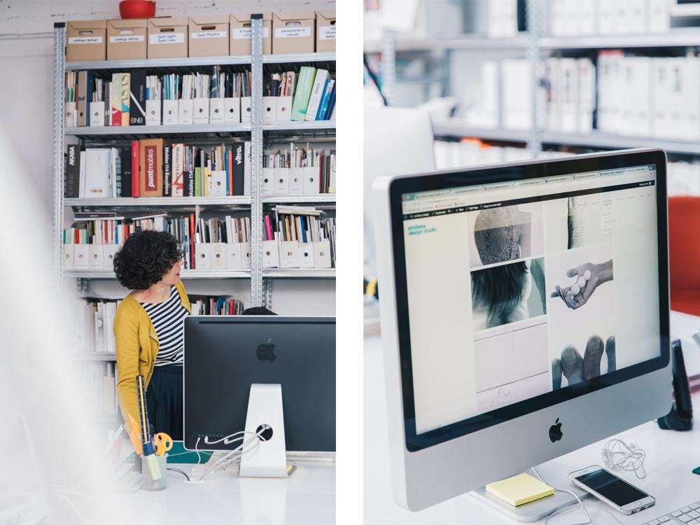 ana-mir-disenadora-industrial-emiliana-design-studio-entrevista-slowkind-objecte-de-desig-la-capell-03