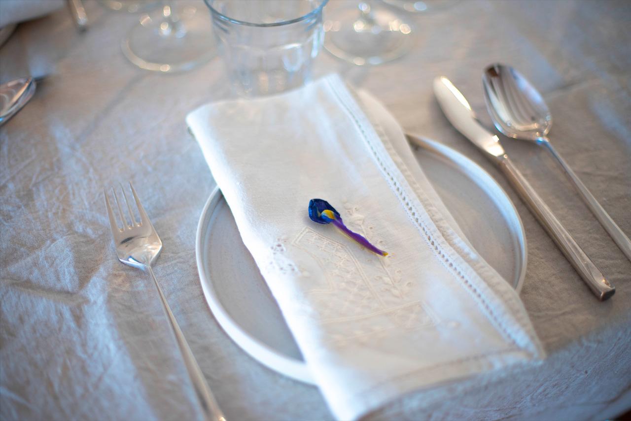 evento-sobremesa-sunday-suppers-antiga-biblioteca-almirall-foto-slowkind-02
