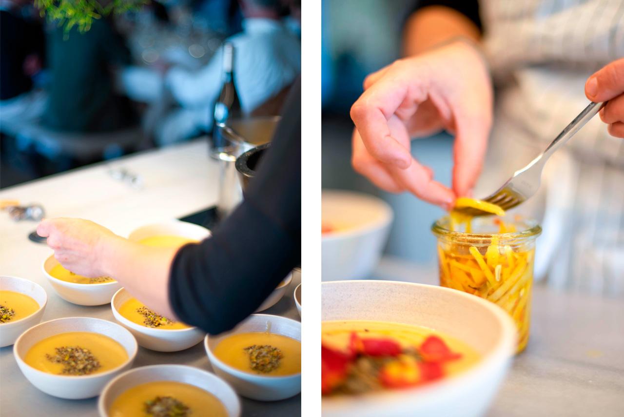 evento-sobremesa-sunday-suppers-antiga-biblioteca-almirall-foto-slowkind-09