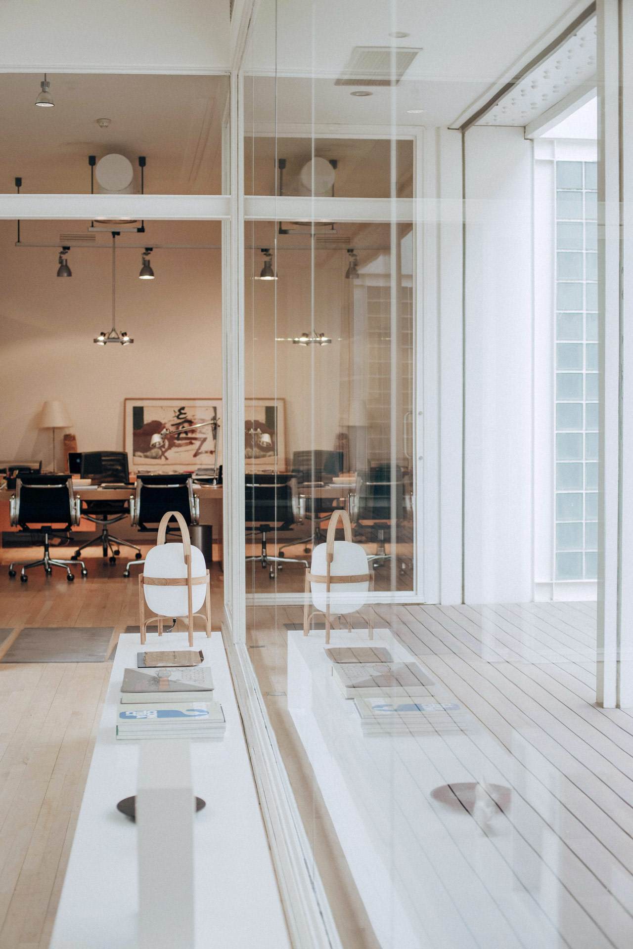gca-architects-barcelona-andrea-navarro-golobart-luis-guillem-juan-velasco-emilio-rodriguez-entrevista-slowkind-08