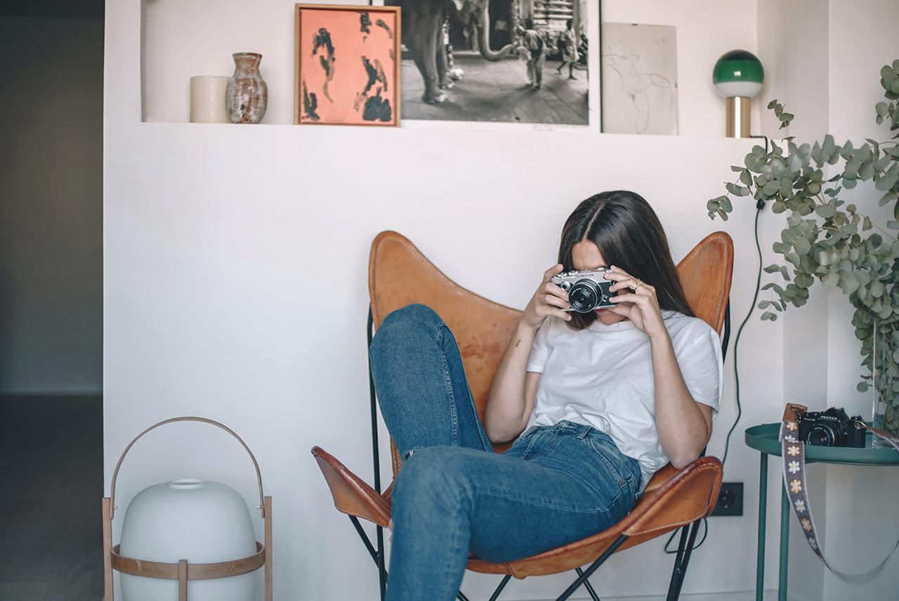 georgina-millet-fotografa directora de creativa slowkind-entrevista-03