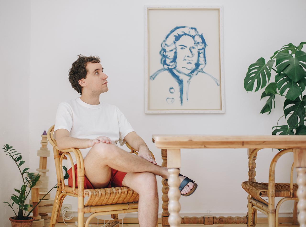 destacada-pol-montserrat-slowkind-entrevista