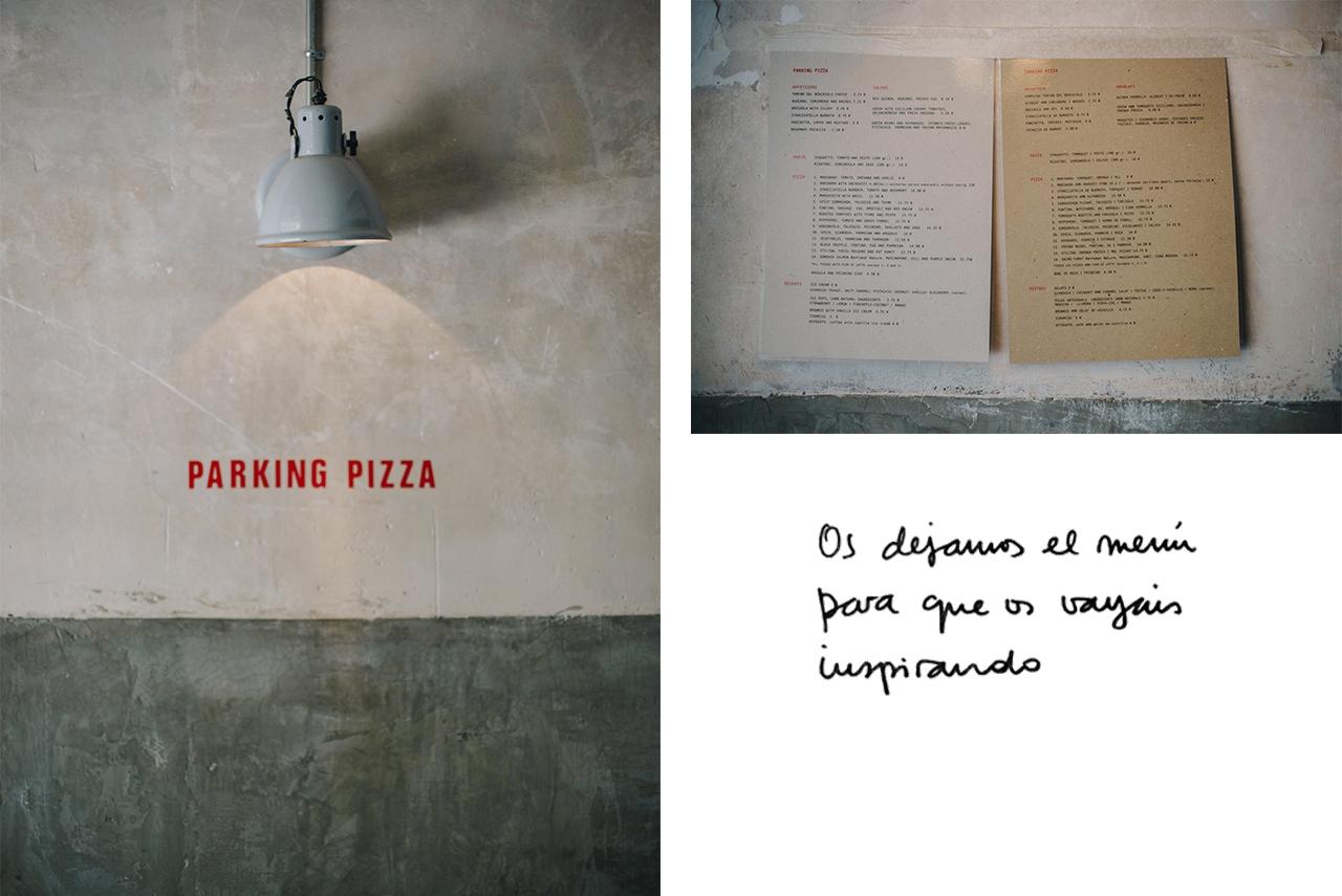 parking-pizza-eixample-slowkind-reportaje-01
