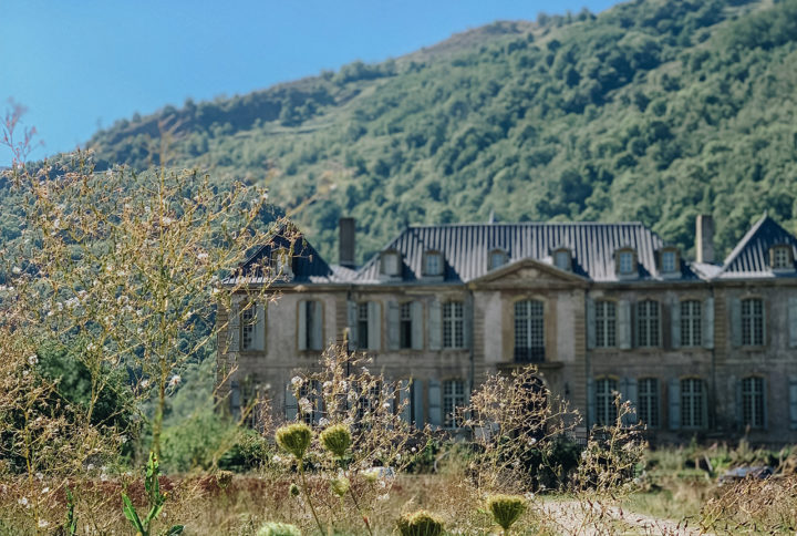 destacada-château-verdun-aulos-y-guils-de-cerdanya-slowkind
