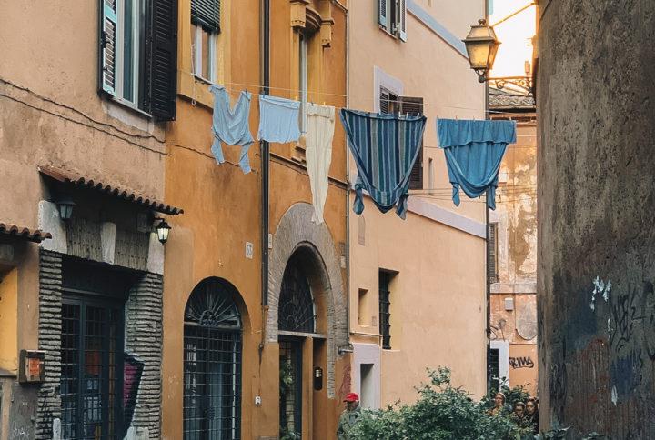 destacada-roma-italia-lugares-slowkind