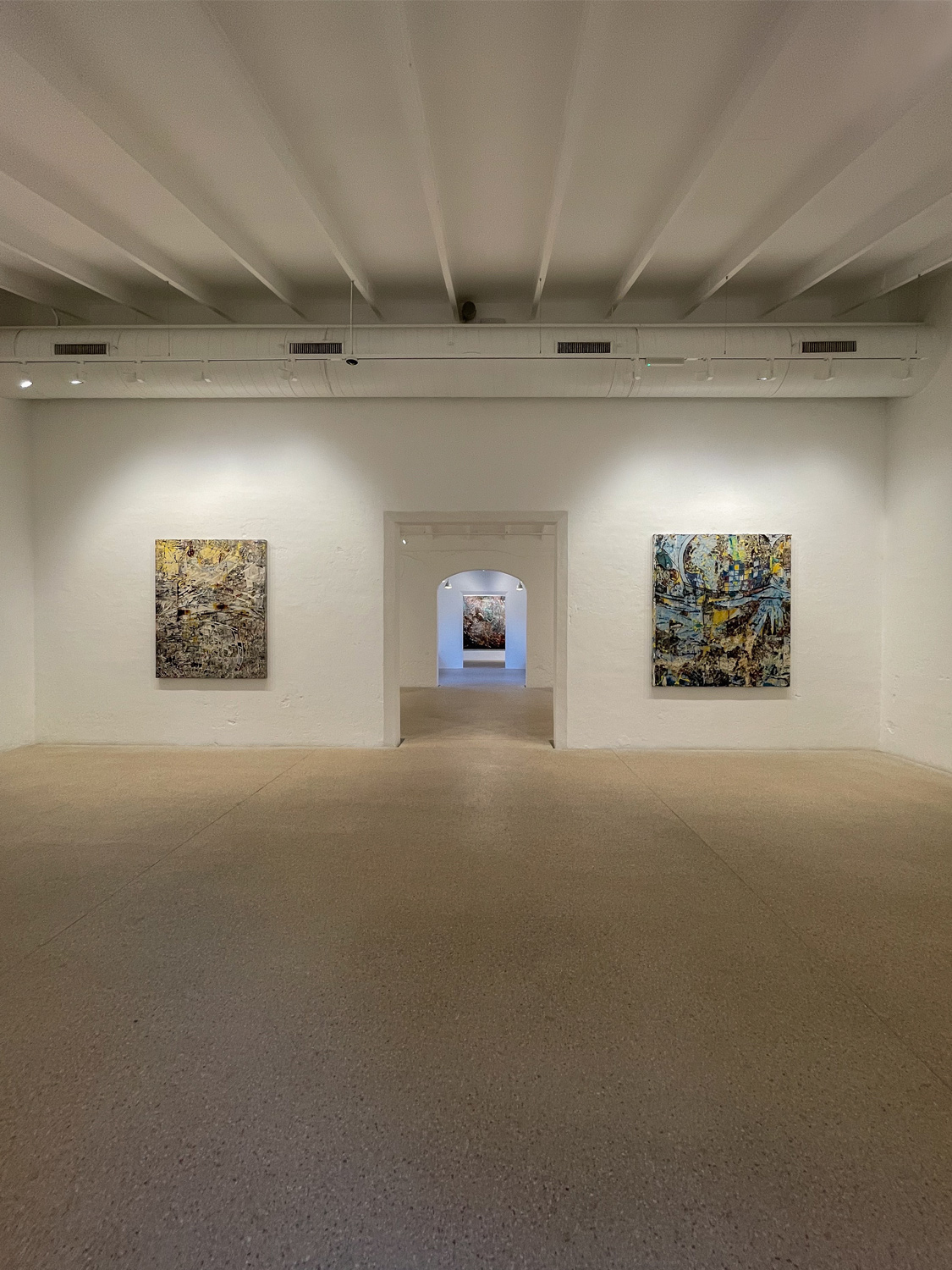 hauser-and-wirth-menorca-museo-lugares-slowkind-01