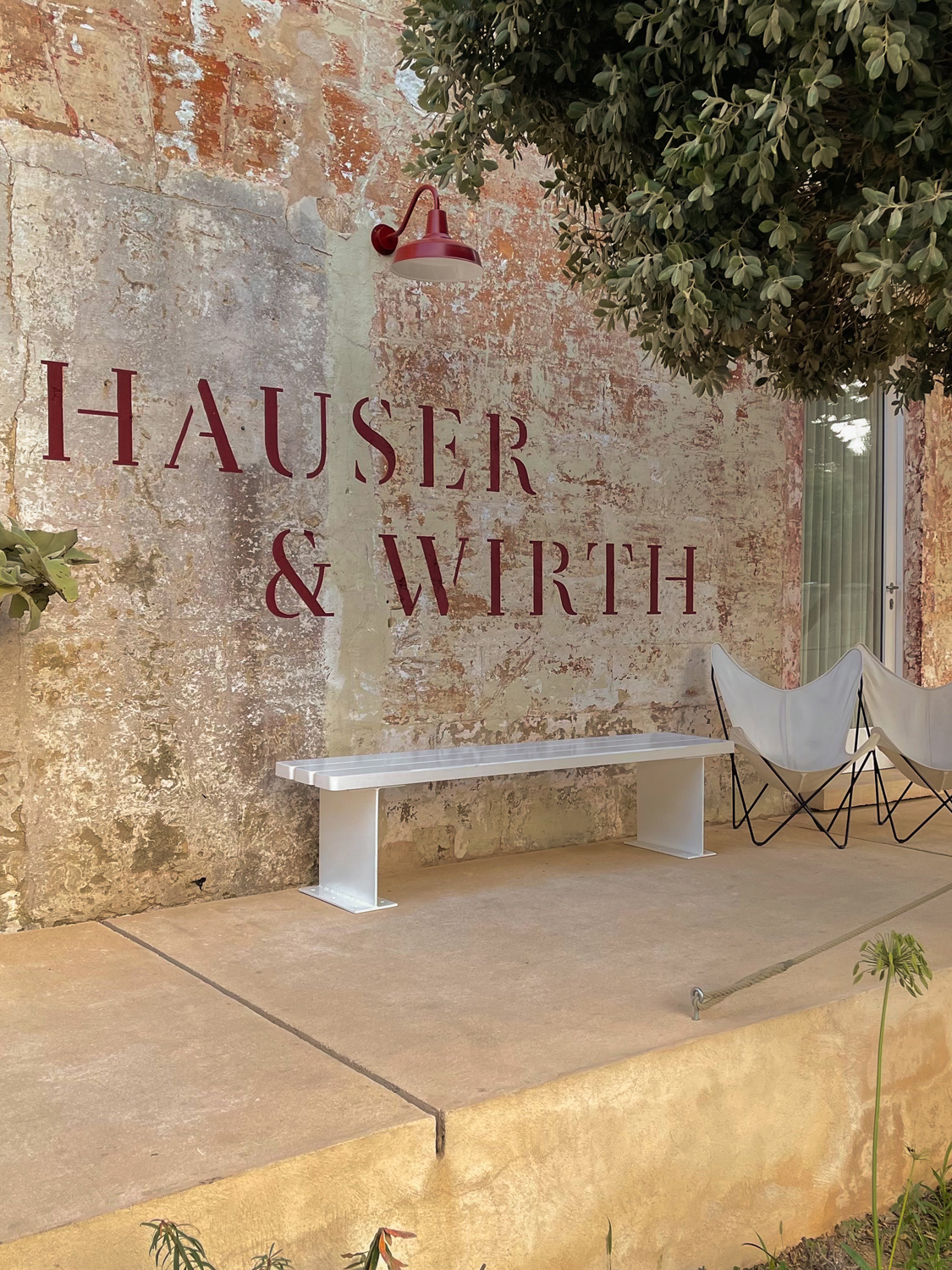 hauser-and-wirth-menorca-museo-lugares-slowkind-03