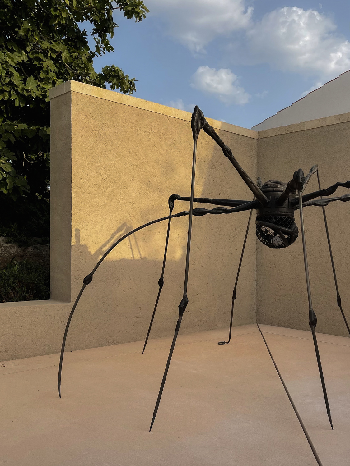 hauser-and-wirth-menorca-museo-lugares-slowkind-04