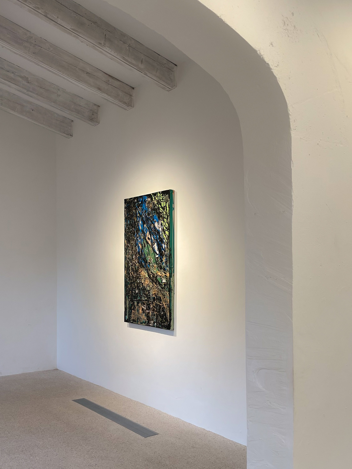 hauser-and-wirth-menorca-museo-lugares-slowkind-05