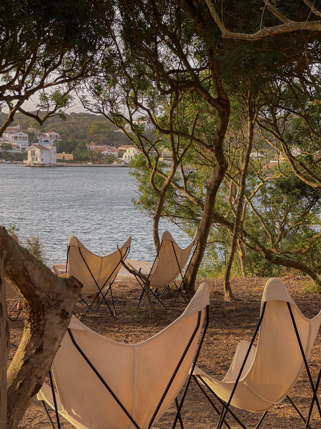 hauser-and-wirth-menorca-museo-lugares-slowkind-07