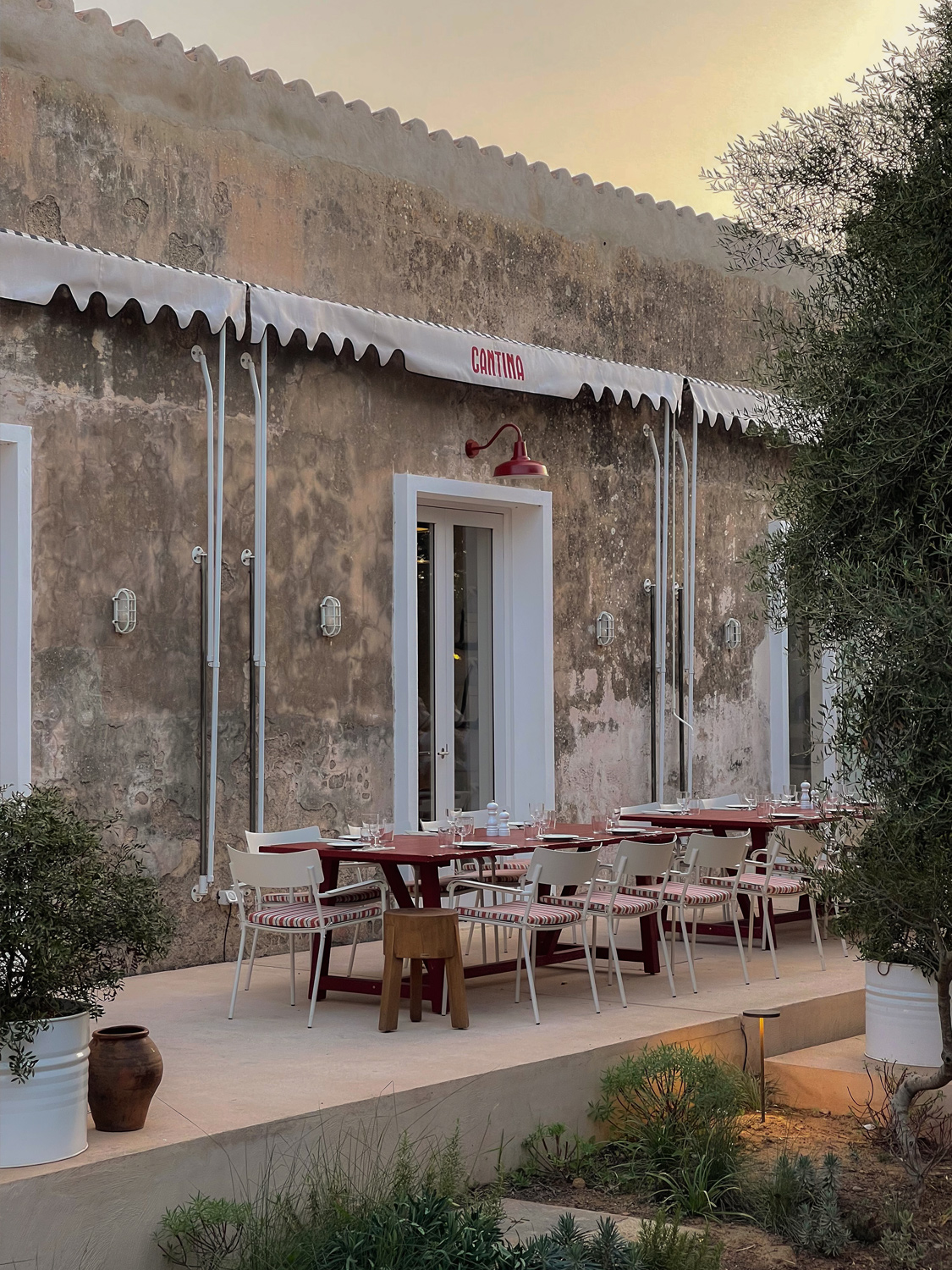 hauser-and-wirth-menorca-museo-lugares-slowkind-10